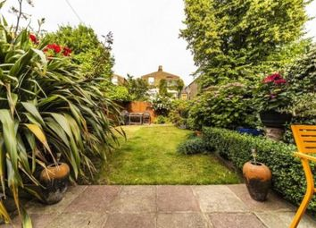 Thumbnail 4 bedroom semi-detached house for sale in Bowes Road, London