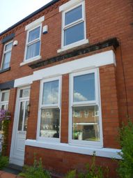 Thumbnail 2 bed town house to rent in Erfurt Avenue, Bebington, Wirral