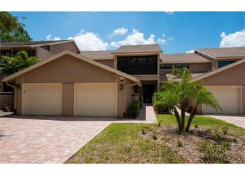 Thumbnail 2 bed town house for sale in 5217 Heron Way #102, Sarasota, Florida, 34231, United States Of America