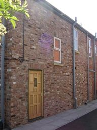 Thumbnail 1 bedroom flat to rent in Devizes Road, Wroughton