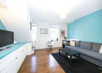Thumbnail 1 bedroom maisonette to rent in Camden Road, Camden