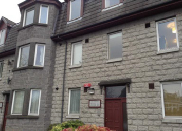 Thumbnail 2 bed flat to rent in Crathie Gardens West, Aberdeen AB10,