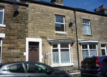 Thumbnail 4 bed terraced house to rent in South Avenue, Buxton