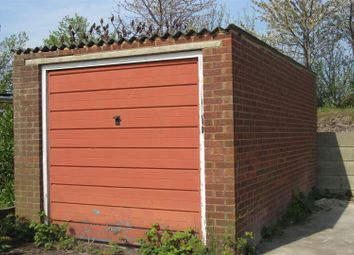 Thumbnail Parking/garage for sale in Peartree Road, Herne Bay