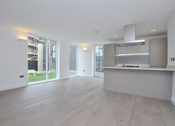 1 bed property for sale in Napoleon Lane, Woolwich SE18