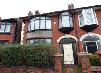 Thumbnail 5 bedroom semi-detached house for sale in Queens Drive, Walton, Liverpool, Merseyside