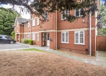 Thumbnail 1 bedroom flat for sale in Berkeley Avenue, Reading, Berkshire