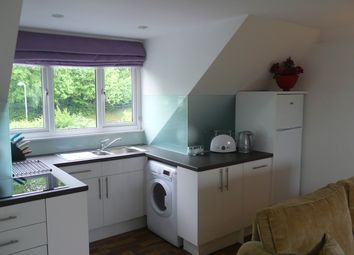 Thumbnail 1 bed flat to rent in Lower Road, Fetcham, Leatherhead