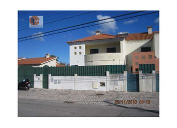 Thumbnail 4 bed apartment for sale in São Simão, 2925, Portugal