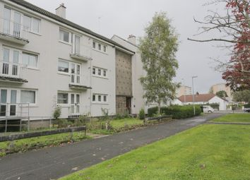 Thumbnail 2 bed flat for sale in 2/2 10 Latimer Path, Glasgow