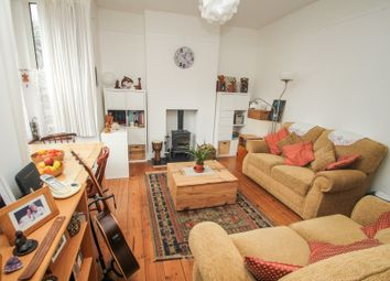 Thumbnail 1 bed flat for sale in Colworth Road, Upper Leytonstone, London