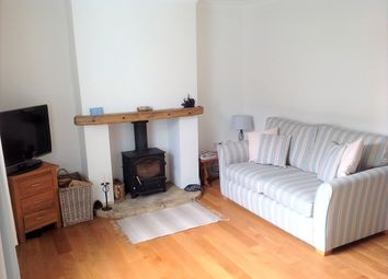 Thumbnail 3 bedroom cottage to rent in Prospect Place, Lowestoft