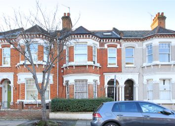 Thumbnail 3 bed flat for sale in Gayville Road, Battersea, London