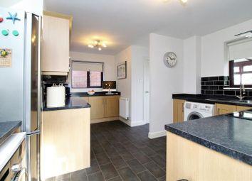 4 bed property for sale in School Crescent, Crayford, Dartford DA1
