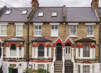 Thumbnail 3 bed flat for sale in Elm Park, London, London