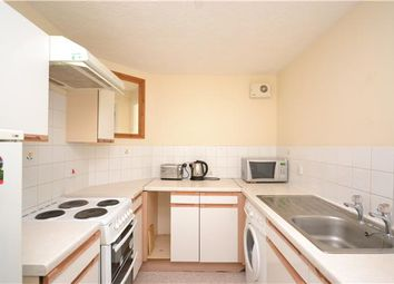 Thumbnail 1 bedroom flat to rent in Abbots Rise, Redhill, Surrey