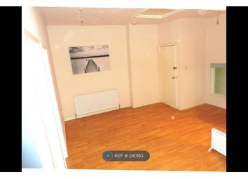 Thumbnail 2 bed maisonette to rent in Brickhouse Street, Stoke On Trent