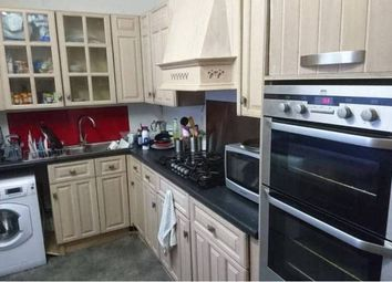 Thumbnail 6 bed semi-detached house to rent in Bagot Street, Wavertree, Liverpool