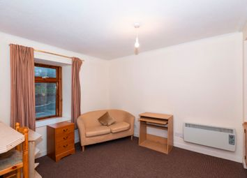 Thumbnail 1 bedroom flat to rent in Great Northern Road, City Centre, Aberdeen