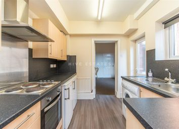 3 bed maisonette to rent in Lonsdale Terrace, Jesmond, Newcastle Upon Tyne NE2