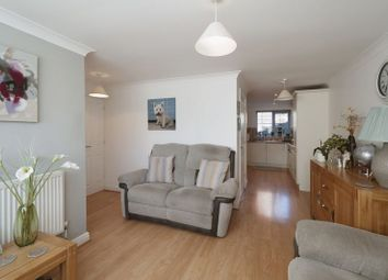 Thumbnail 1 bed flat for sale in Marchants, Maidstone Road, Matfield, Tonbridge