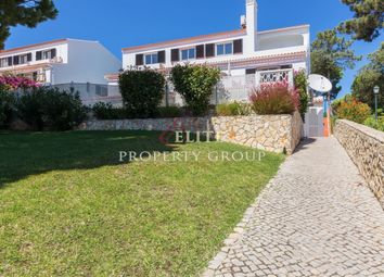 Thumbnail 3 bed apartment for sale in Vale Do Lobo Resort, Vale Do Lobo, 8135-864 Loulé, Portugal