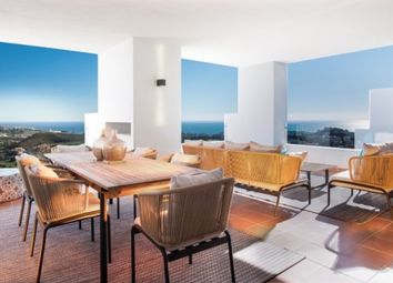 Thumbnail 1 bed apartment for sale in Spain, Málaga, Mijas, La Cala Hills