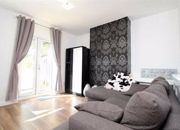Thumbnail 3 bed end terrace house to rent in Ellesmere Road, Greenford, Middlesex