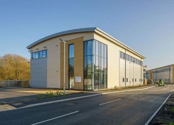 Thumbnail Office to let in 4.6 Frimley 4 Hi Tech, Camberley, Surrey