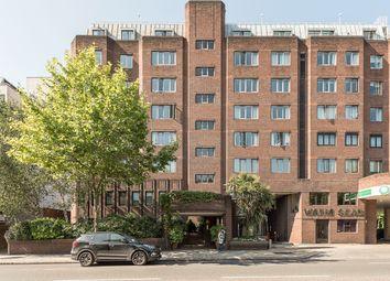 Thumbnail 3 bedroom flat to rent in Wellington Road, London