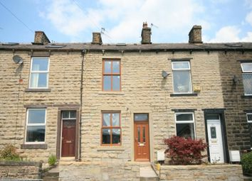 Thumbnail 3 bed property to rent in Grane Road, Haslingden, Rossendale