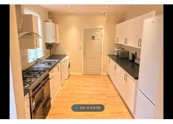 Thumbnail Room to rent in De Grey Street, Hull