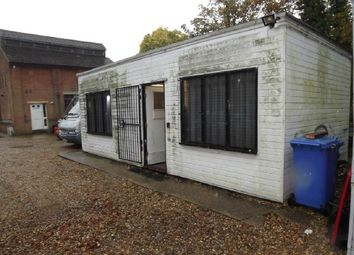 Thumbnail End terrace house to rent in Sir Alf Ramsey Way, Ipswich