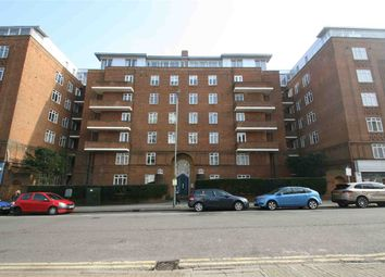 Thumbnail 3 bed flat to rent in Kings Keep, London