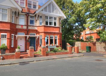 5 bed semi-detached house for sale in Derwent Road, Eastbourne BN20