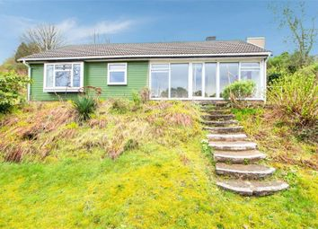3 bed detached bungalow for sale in Salem Road, Morriston, Swansea, West Glamorgan SA6