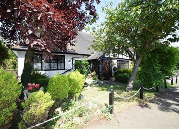 Thumbnail 4 bed property for sale in Lindisfarne Avenue, Leigh-On-Sea, Essex