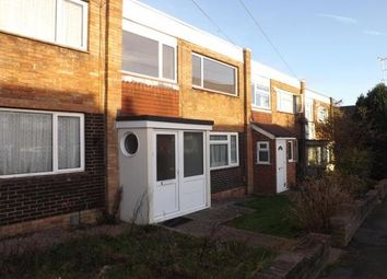 Thumbnail 2 bed property to rent in Freefolk Green, Havant