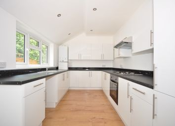 Thumbnail 3 bedroom semi-detached house to rent in Penenden Street, Maidstone