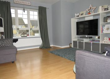 Thumbnail 2 bed flat to rent in Jacana Way, Queensbury, Bradford