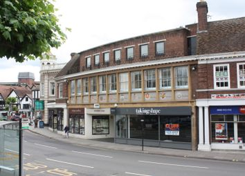Thumbnail Retail premises to let in 5 Corporation Street, Taunton
