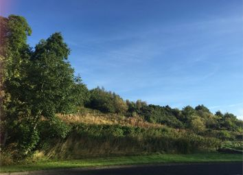 Land for sale in Residential Building Plot, Guthrie Drive, Hawick TD9