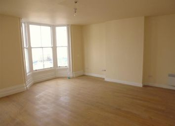 Thumbnail 1 bed flat to rent in Belle Vue Street, Filey