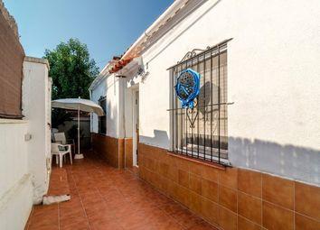 Thumbnail 4 bed detached house for sale in Sant Sebastian Area, Sitges, Barcelona, Catalonia, Spain