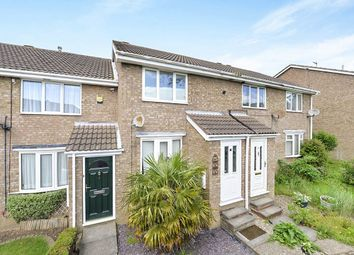 Thumbnail 2 bed terraced house for sale in Headlands Walk, Bridlington