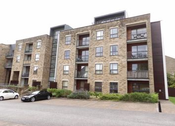 Thumbnail 2 bed flat for sale in The Cotton Building, Deakins Mill Way, Egerton, Bolton
