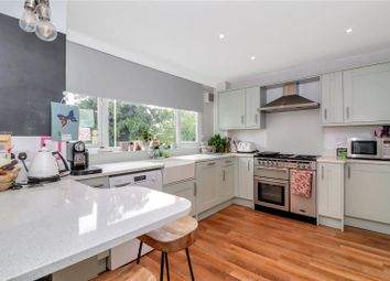 3 bed detached house for sale in Tibbs Hill Road, Abbots Langley WD5