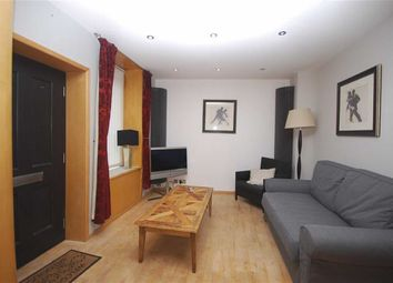 Thumbnail 2 bed flat for sale in Worcester Road, Ledbury, Herefordshire
