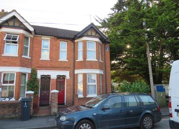 Thumbnail 2 bed terraced house for sale in Richmond Road, Salisbury