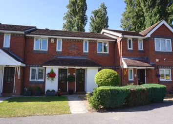 Thumbnail Terraced house for sale in Ray Close, Chessington